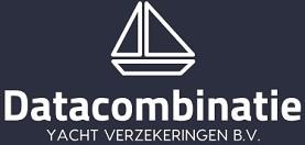 Datacombinatie Yacht Verzekeringen B.V.